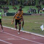 Palarong Pambansa 2014 Laguna Comprehensive Athletics Report and Photos 147