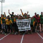 Palarong Pambansa 2014 Laguna Comprehensive Athletics Report and Photos 148