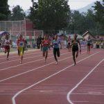 Palarong Pambansa 2014 Laguna Comprehensive Athletics Report and Photos 149