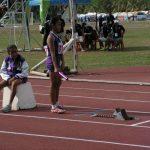 Palarong Pambansa 2014 Laguna Comprehensive Athletics Report and Photos 150