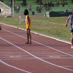 Palarong Pambansa 2014 Laguna Comprehensive Athletics Report and Photos 151