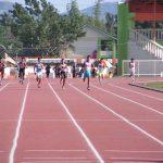Palarong Pambansa 2014 Laguna Comprehensive Athletics Report and Photos 152