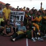 Palarong Pambansa 2014 Laguna Comprehensive Athletics Report and Photos 153