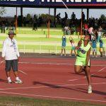 Palarong Pambansa 2014 Laguna Comprehensive Athletics Report and Photos 154