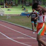 Palarong Pambansa 2014 Laguna Comprehensive Athletics Report and Photos 155