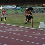 Palarong Pambansa 2014 Laguna Comprehensive Athletics Report and Photos 156