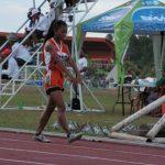 Palarong Pambansa 2014 Laguna Comprehensive Athletics Report and Photos 157