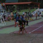 Palarong Pambansa 2014 Laguna Comprehensive Athletics Report and Photos 158