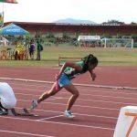 Palarong Pambansa 2014 Laguna Comprehensive Athletics Report and Photos 159