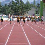 Palarong Pambansa 2014 Laguna Comprehensive Athletics Report and Photos 160