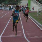 Palarong Pambansa 2014 Laguna Comprehensive Athletics Report and Photos 161