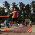Palarong Pambansa 2014 Laguna Comprehensive Athletics Report and Photos 162