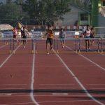 Palarong Pambansa 2014 Laguna Comprehensive Athletics Report and Photos 163