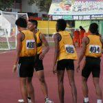Palarong Pambansa 2014 Laguna Comprehensive Athletics Report and Photos 164