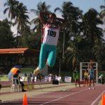 Palarong Pambansa 2014 Laguna Comprehensive Athletics Report and Photos 165