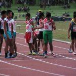 Palarong Pambansa 2014 Laguna Comprehensive Athletics Report and Photos 166