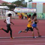 Palarong Pambansa 2014 Laguna Comprehensive Athletics Report and Photos 167