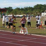 Palarong Pambansa 2014 Laguna Comprehensive Athletics Report and Photos 168