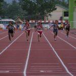 Palarong Pambansa 2014 Laguna Comprehensive Athletics Report and Photos 169