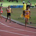 Palarong Pambansa 2014 Laguna Comprehensive Athletics Report and Photos 170
