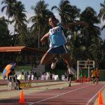 Palarong Pambansa 2014 Laguna Comprehensive Athletics Report and Photos 171