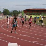 Palarong Pambansa 2014 Laguna Comprehensive Athletics Report and Photos 173