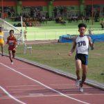 Palarong Pambansa 2014 Laguna Comprehensive Athletics Report and Photos 174