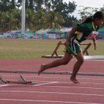Palarong Pambansa 2014 Laguna Comprehensive Athletics Report and Photos 175