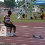 Palarong Pambansa 2014 Laguna Comprehensive Athletics Report and Photos 176