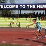 Palarong Pambansa 2014 Laguna Comprehensive Athletics Report and Photos 177