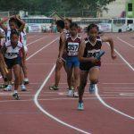 Palarong Pambansa 2014 Laguna Comprehensive Athletics Report and Photos 178