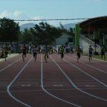 Palarong Pambansa 2014 Laguna Comprehensive Athletics Report and Photos 179