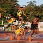 Palarong Pambansa 2014 Laguna Comprehensive Athletics Report and Photos 180