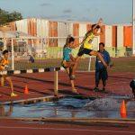 Palarong Pambansa 2014 Laguna Comprehensive Athletics Report and Photos 181