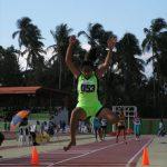 Palarong Pambansa 2014 Laguna Comprehensive Athletics Report and Photos 182