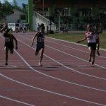 Palarong Pambansa 2014 Laguna Comprehensive Athletics Report and Photos 183