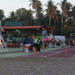 Palarong Pambansa 2014 Laguna Comprehensive Athletics Report and Photos 184