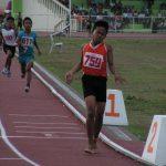 Palarong Pambansa 2014 Laguna Comprehensive Athletics Report and Photos 185