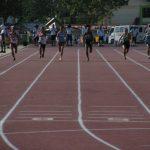 Palarong Pambansa 2014 Laguna Comprehensive Athletics Report and Photos 186