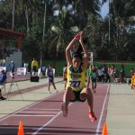 Palarong Pambansa 2014 Laguna Comprehensive Athletics Report and Photos 187