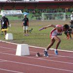 Palarong Pambansa 2014 Laguna Comprehensive Athletics Report and Photos 188