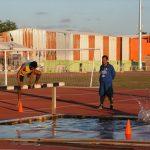 Palarong Pambansa 2014 Laguna Comprehensive Athletics Report and Photos 189