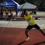 Palarong Pambansa 2014 Laguna Comprehensive Athletics Report and Photos 190