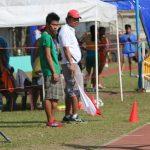 Palarong Pambansa 2014 Laguna Comprehensive Athletics Report and Photos 191