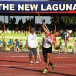 Palarong Pambansa 2014 Laguna Comprehensive Athletics Report and Photos 192