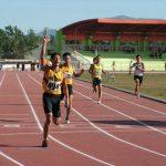 Palarong Pambansa 2014 Laguna Comprehensive Athletics Report and Photos 193