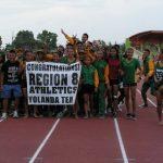 Palarong Pambansa 2014 Laguna Comprehensive Athletics Report and Photos 194