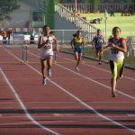 Palarong Pambansa 2014 Laguna Comprehensive Athletics Report and Photos 195