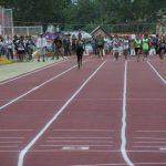 Palarong Pambansa 2014 Laguna Comprehensive Athletics Report and Photos 196