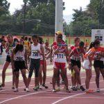 Palarong Pambansa 2014 Laguna Comprehensive Athletics Report and Photos 197